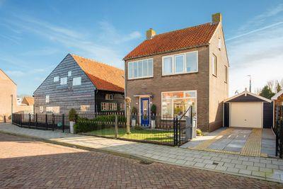 Zuidwal 55, Arnemuiden