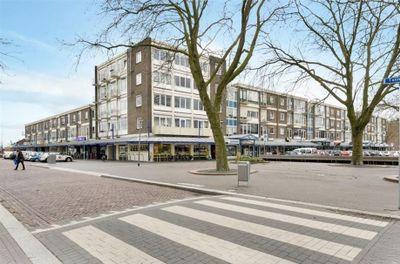 Talingweg, Apeldoorn