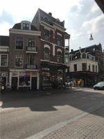 Muntstraat, Utrecht