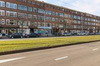 Schieweg 102B, Rotterdam