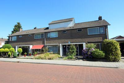 Jan Tooropstraat 48, Almelo