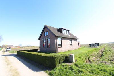 Verlengde Dorpshuiswijk Zz 12, Klazienaveen