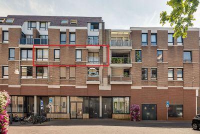 Kruisherenstraat 209, Roermond