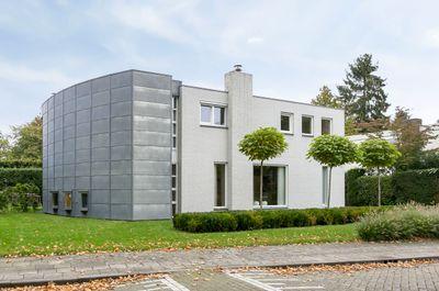 Gounodlaan 17, Tilburg