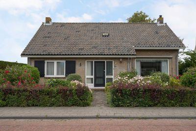 Molenstraat 14, Wemeldinge