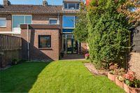 Reggestraat 23, 's-Hertogenbosch