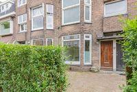 Coendersweg 54, Groningen