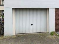 Heidebloemstraat 81-k, Nijmegen