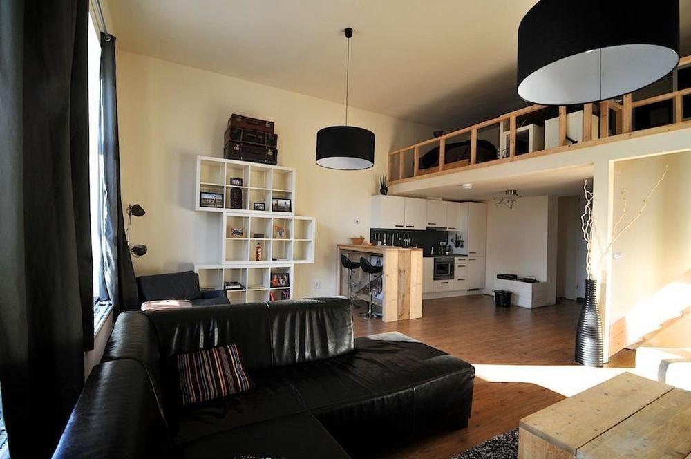 Huis huren in Tilburg - Bekijk 273 huurwoningen
