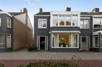 Guido Gezellelaan 54, Bergen Op Zoom
