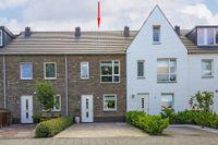 Hoflanderweg 204, Beverwijk