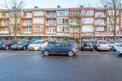 Arnodreef 108, Utrecht