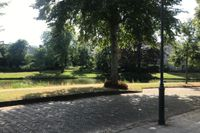 Kloppersingel, Haarlem