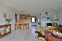 Listerhof 53, Hoogeveen