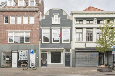 Molenstraat 61, Roosendaal