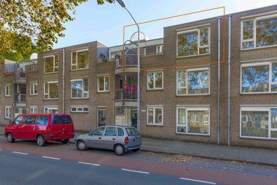 Regentessestraat 101, Venlo
