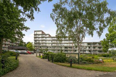 Valkenstede 119, Hoogeveen