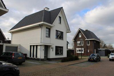 De Klompenmaker 13, Rijswijk (NB)