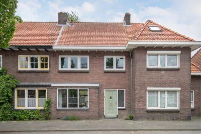 Eckartseweg Zuid 165, Eindhoven