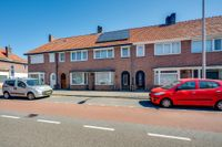 Oerlesestraat 15, Tilburg