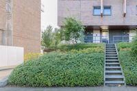 Paul Kleestraat 76, Almere