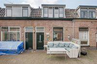 Bloemstraat 17, Leiden