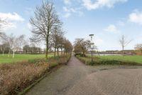 Rupelstraat 56-a, Helmond