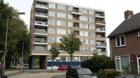 Beneluxlaan 53, Beverwijk