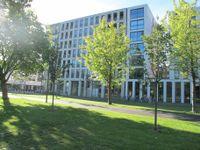 Leerparkpromenade 146, Dordrecht