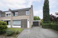 Atlasdonk 2, Maastricht