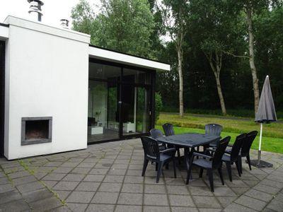 Buitenhuizerweg 2 V125, Velsen-Zuid