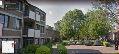De Schelf, Oisterwijk