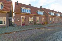 Luit Blomstraat 21, Utrecht