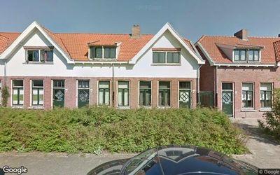 Hulstlaan, Eindhoven