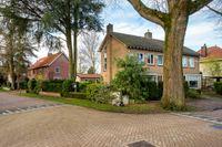 Burgemeester Uijenstraat 34, Waalre