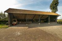 Marwei 59, Delfstrahuizen