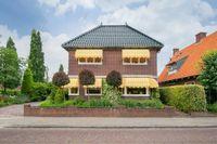 Dr.Ariensstraat 24, Haaksbergen