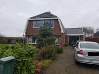 Kalverdijk 48, Tuitjenhorn