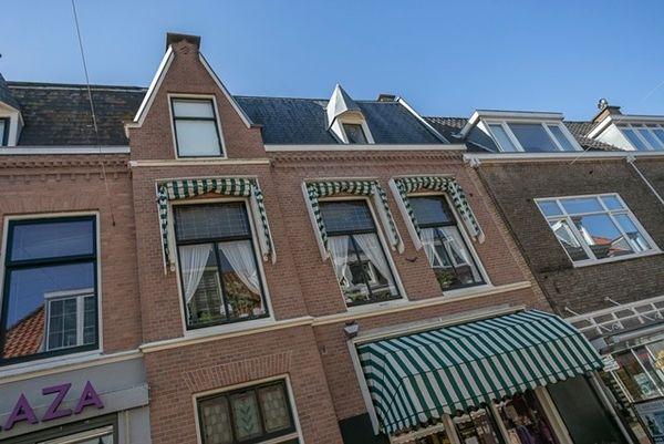 Herenstraat 5252A, Rijswijk