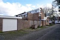 Klisbeek 10, Veldhoven