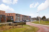 Hollands Hoenlaan 37, Barneveld