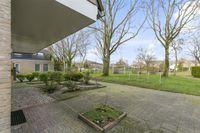 Roerdomplaan 204, Hoogeveen