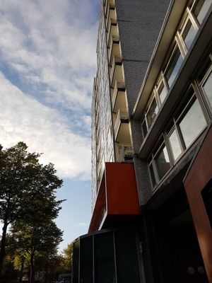 Hereplein, Groningen