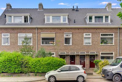Broerdijk 86, Nijmegen