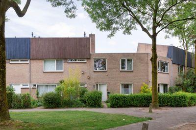 Tolhuis 3204, Nijmegen