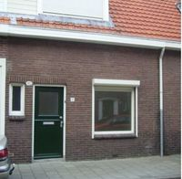 Banningstraat, Tilburg