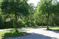 Eendenparkweg 51A1, Ermelo