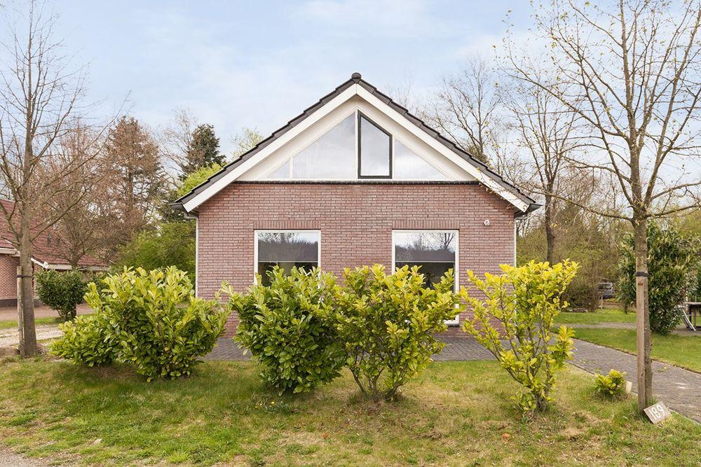 Gasselterstraat 7189, Drouwen