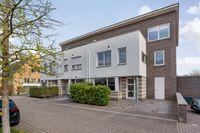 Van Stockheym Hof 5, Valkenburg Lb