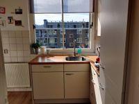 Van Bijnkershoeklaan 95, Utrecht